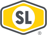 Standard Lifters Logo