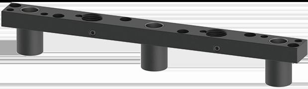 Model 140 Rail Lifter