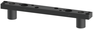 Model 180 rail lifter