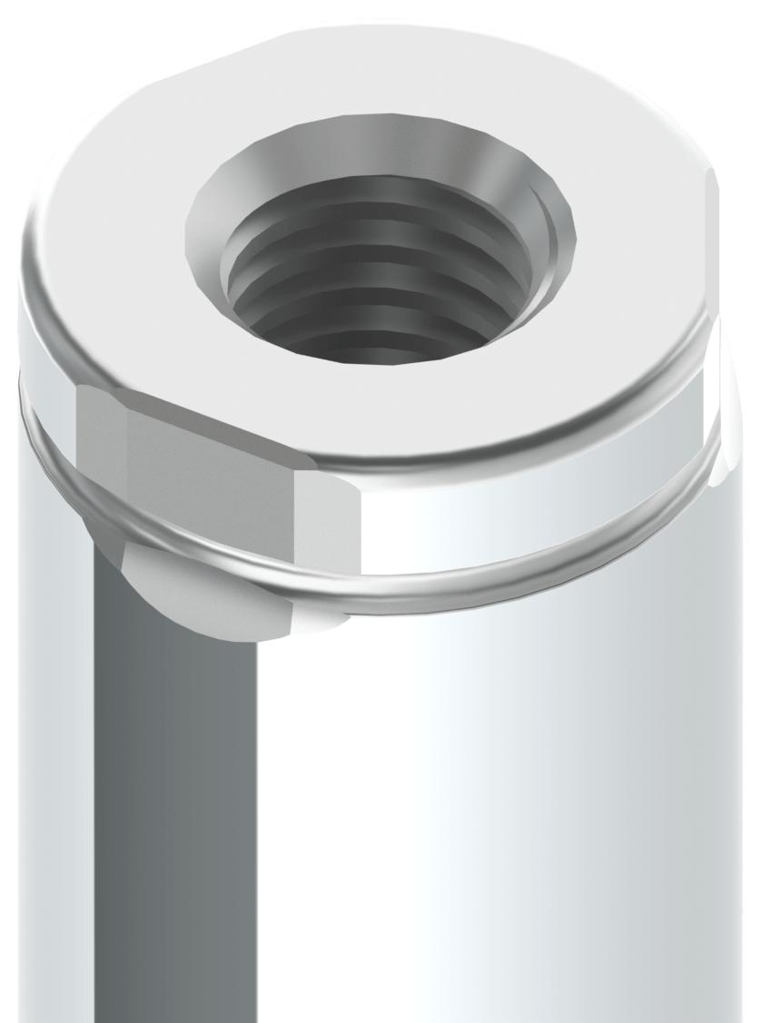 GK105 (1.00) Pin
