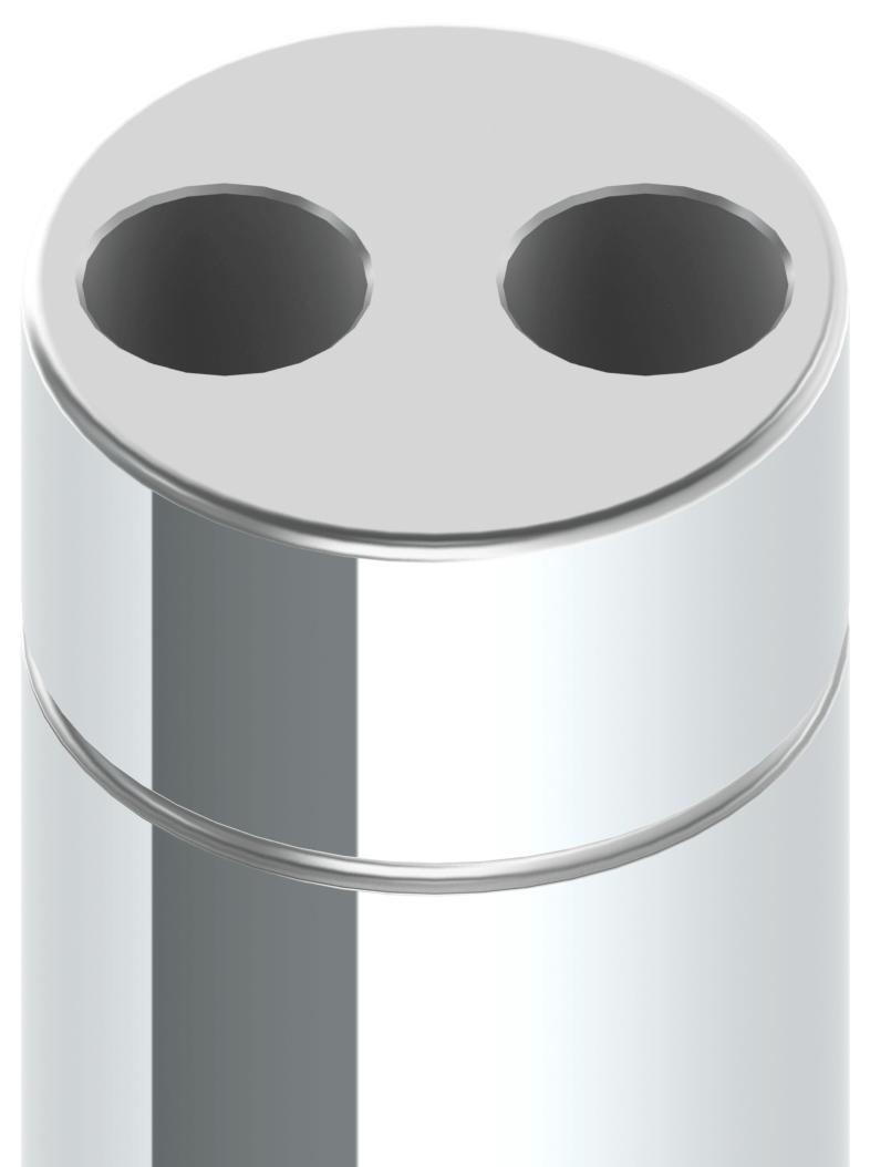 GK152 (1.50) Pin