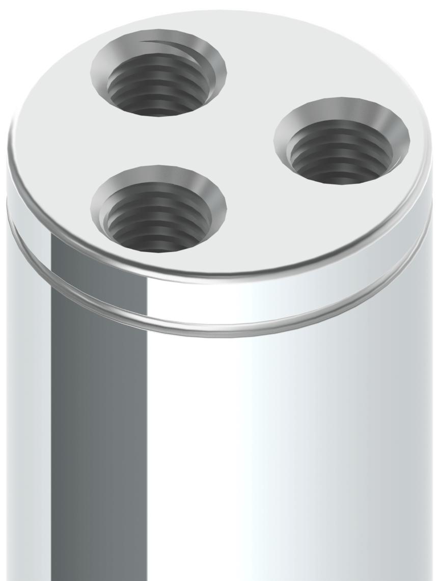 GK180 (1.75) Pin