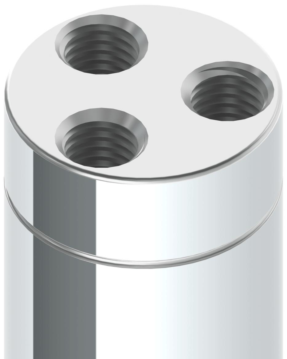 GK205 (2.00) Pin
