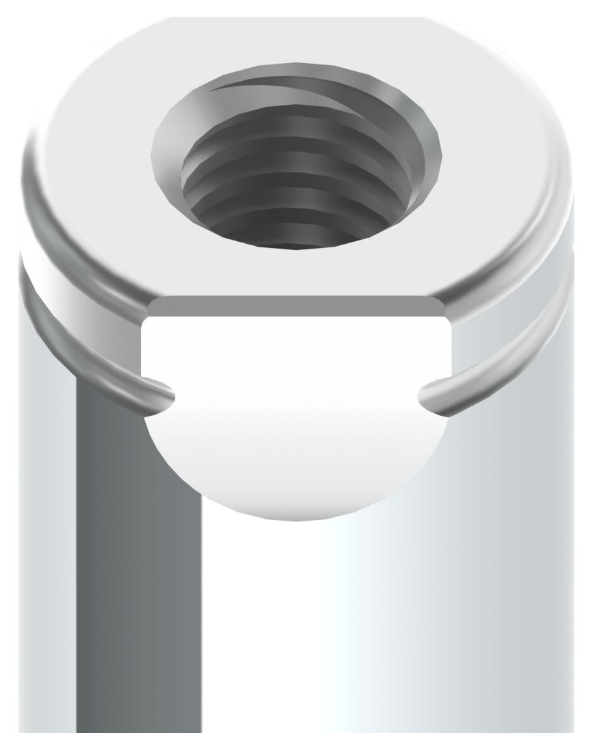 GK75 (.75) Pin
