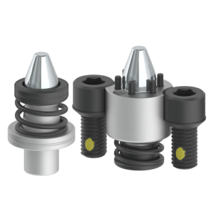 Pilot Assemblies various sizes